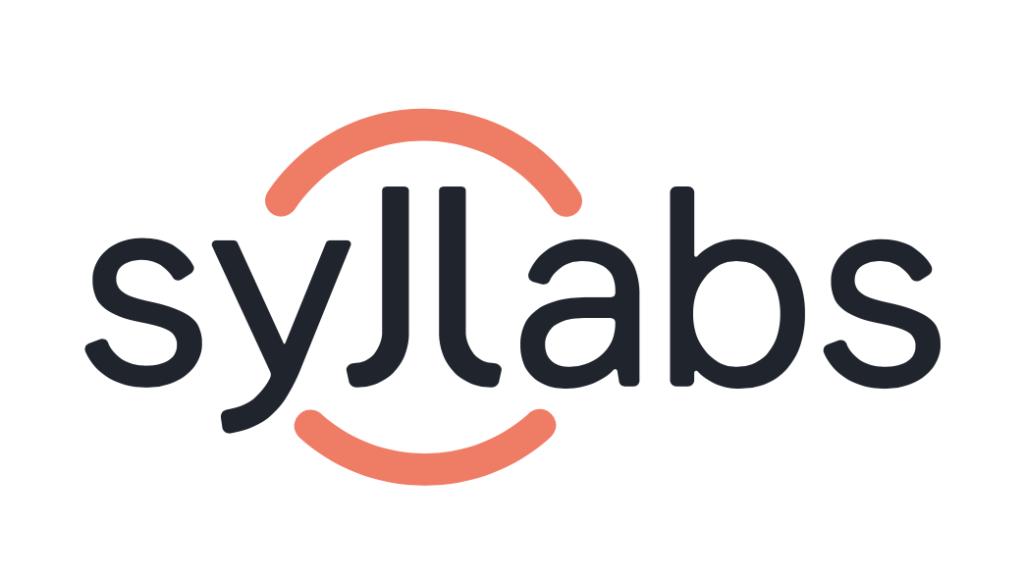 syllabs