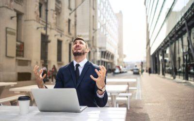Comment rédiger une annonce immobilière ?