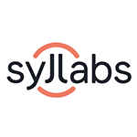 syllabs - Neosphere-logiciel immobilier-CRM immobilier-agence immobiliere