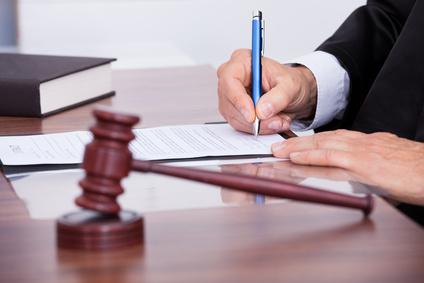 Registre-mandats-immobiliers-loi-hoguet