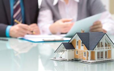 Comment réussir sa prospection immobilière ?