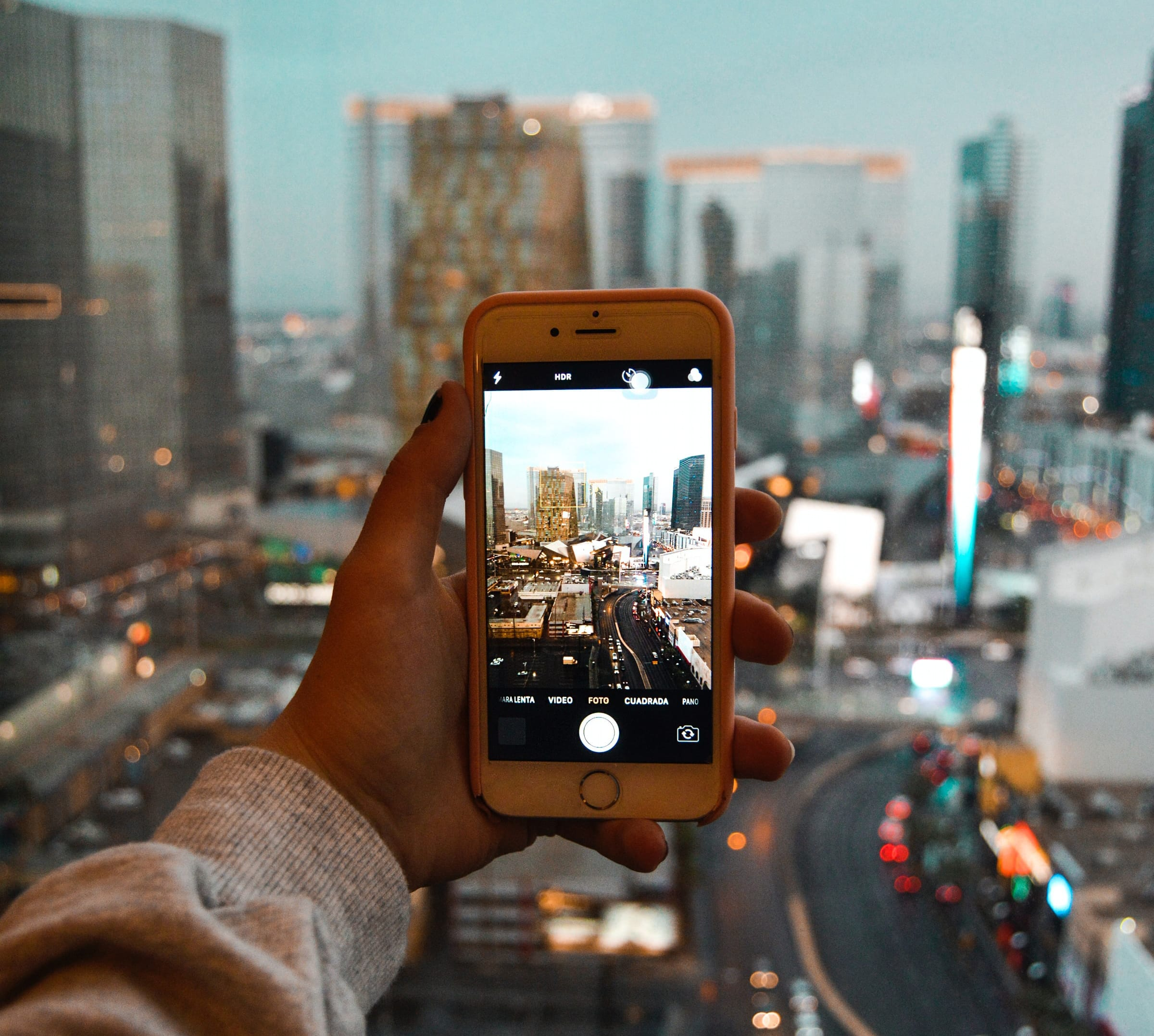 hashtags immobiliers - photographie-agence-immobiliere-instagram