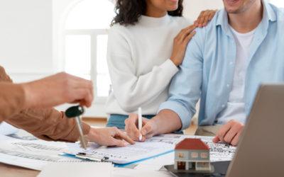 Comment Rodacom accompagne les bailleurs sociaux dans la vente de logement HLM ?