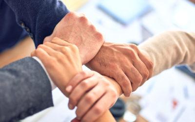Comment Rodacom accompagne les réseaux d'agences immobilières dans leur digitalisation ?